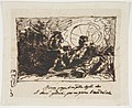 Drawing, Phaeton Asks Apollo to Drive the Sun Chariot, 1812 (CH 18122401).jpg