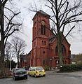 Dreifaltigkeitskirche Hagen IMGP1213 smial wp.jpg