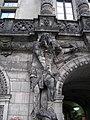 Dresden-Schloss.entrance.statue4.JPG