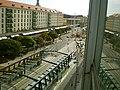 Dresden.Lindehaus.2008.08.22.-044.jpg
