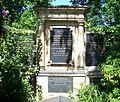 Dresden Innerer Neustädter Friedhof Grab Mehnert 2.jpg
