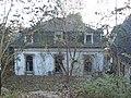 Dresden Villa Bautzner Straße 106.jpg