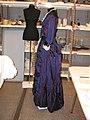 Dress (AM 1965.78.864-3).jpg
