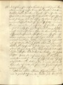 Dressel-Lebensbeschreibung-1751-1773-048.tif