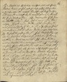 Dressel-Lebensbeschreibung-1773-1778-061.tif
