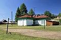 Drewniany dom w Bolszych Kotach 09.JPG