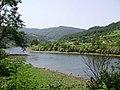 Drina - panoramio (1).jpg
