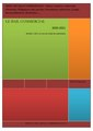 Droit des Baux Commerciaux (Droit Français) 2020-2021.pdf