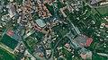 Drone aerial view of Les Vans (Unsplash).jpg