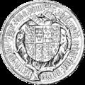 Dronning Phillippas segl.png
