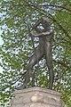 Drottningholm - KMB - 16000300021359.jpg