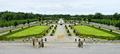 Drottningholm Palace garden.PNG