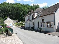 Droue-sur-Drouette mairie 1.jpg