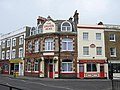 Druid's Head Public House, Herne Bay - geograph.org.uk - 1251431.jpg