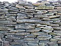 Dry Stone wall - geograph.org.uk - 421967.jpg