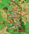 Du Karte Hochemmerich.png