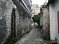 Duanzhou, Zhaoqing, Guangdong, China - panoramio (6).jpg