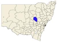 Dubbo Regional LGA in NSW.png