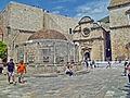 Dubrovnik (52).JPG