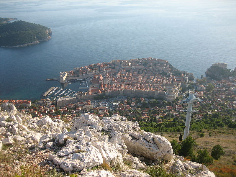 File:Dubrovnik sa Križa.JPG