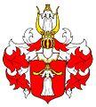 Dubrovsky coat of arms.jpg