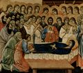 Duccio di Buoninsegna 046.jpg