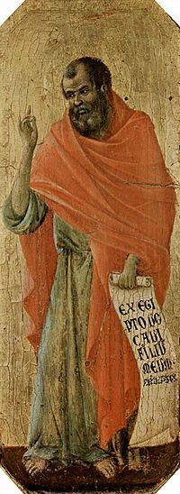 Duccio di Buoninsegna 063.jpg