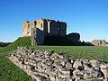 Duffus Castle.jpg