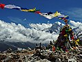 Dughla Pass, Sagarmatha National Park, Nepal.jpg