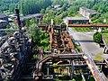 Duisburg Landschaftspark Duisburg-Nord 29.jpg