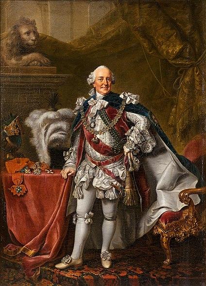 File:Duke Ferdinand of Brunswick-Wolfenbuettel (1721–1792).JPG