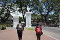 Dumaguete (11052506374).jpg