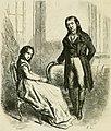 Dumas - Le Chevalier de Maison-Rouge, 1853 (page 82 crop).jpg