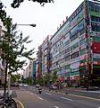 Dunsan-dong.jpg
