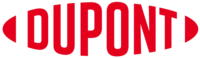 Dupont logo18.png