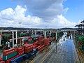 Durban Terminal - panoramio.jpg