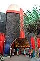 Durga Puja Pandal - Chetla Agrani Club - Kolkata 2017-09-26 4227.JPG