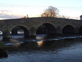 Durrow Bridge.JPG