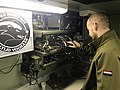 Dutch Army communicates with U.S. Army forces.jpg