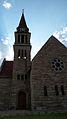 Dutch Reformed Church Vereeniging-005.jpg