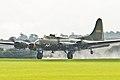 Duxford Autumn Airshow 2013 (10543012023).jpg