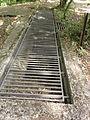 Duzey (Meuse) site du canon allemand 350 mm (10).JPG