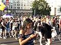 Dyke March Berlin 2019 082.jpg