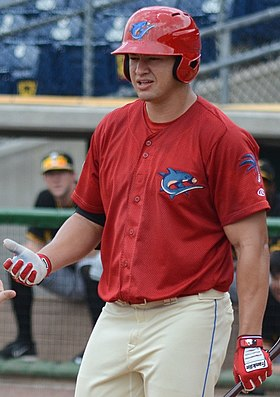 Dylan Cozens (19458973304) (cropped).jpg