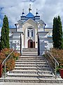 Dzerzhinsk, Belarus.jpg