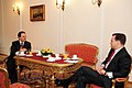 Eπίσκεψη Δ.Δρούτσα στην Βαρσοβία (5371712921).jpg