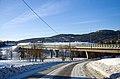 E18 Gutufossen bru Vestfold.jpg