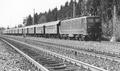 E41 056 Gauting 1967.png
