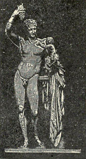 EB1911 Greek Art - Hermes of Praxiteles.jpg