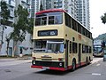 EB3582 - Flickr - megabus13601.jpg